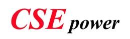 CSE-Power